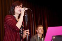 MROW_Betriebsfest_Sparkasse_Giessen_2015_02